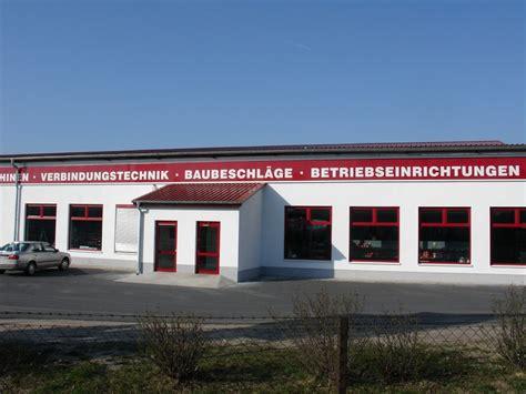 Garten Landschaftsbau Hohen Neuendorf by Layer Grosshandel Gmbh Co Kg Filiale Liebenwalde In