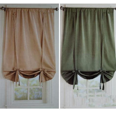 cotton kitchen curtains adirondack cotton kitchen window
