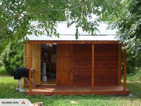 garden shed nz outdoor office shed plans