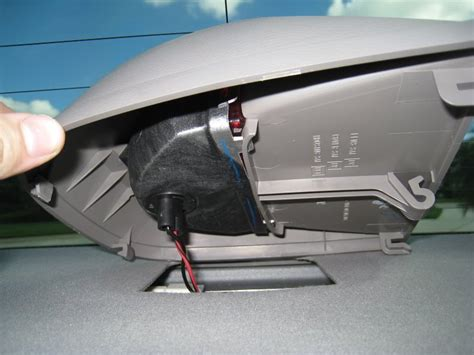 nissan altima brake light replacement html autos post