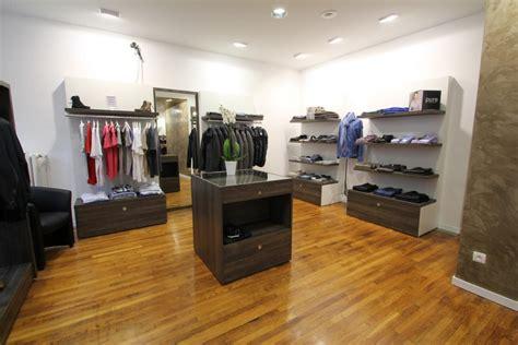 magasin cuisine metz mobilier magasin vetement iq37 jornalagora