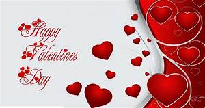 Stunning 11 Valentine's Day Love Hearts Wallpapers HD