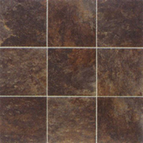 copper ceramic tile mohawk graphite copper porcelain tile