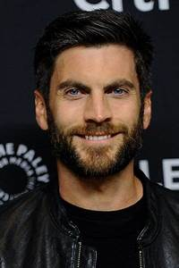 200 best Wes Bentley images on Pinterest