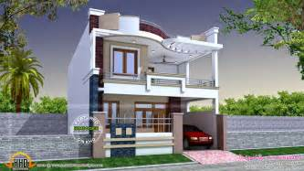home plan design bungalow floor plan with elevation images duplex house including single news