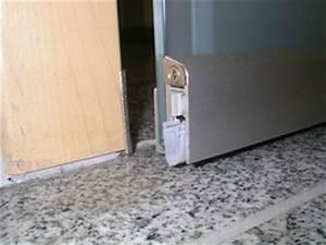 Tür Klimaklasse 3 : l ngenauswahl 833 mm 958 mm ~ Lizthompson.info Haus und Dekorationen