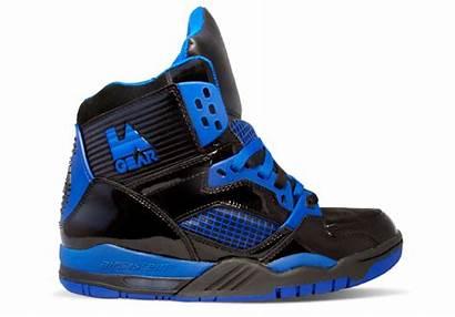 Gear Shoes Lg