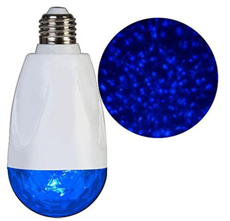 buy led light bulbs home lowes discounts coupons on