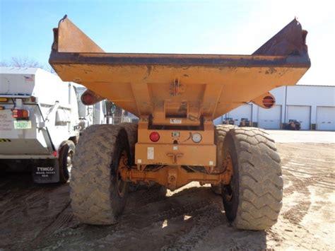 ton artic truck dogface heavy equipment sales dogface heavy equipment sales
