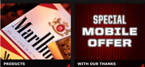 marlboro coupon buca di beppo coupon