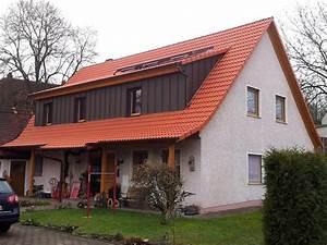 Engelhardt Und Geissbauer : aufstockung von 2 schleppgauben in markt erlbach eg ~ Markanthonyermac.com Haus und Dekorationen