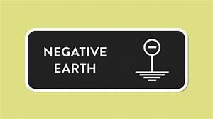 Negative Earth Norton Commando Wiring Diagram