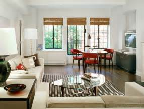 Living Room Ideas Small Space Small Living Room Ideas To Make The Most Of Your Space Freshome