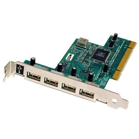 dove computers kenya  pci usb card dealers