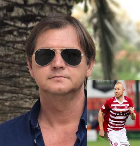 EXCLUSIV   Pufi Stoian incepe perioada de transferuri inca ...