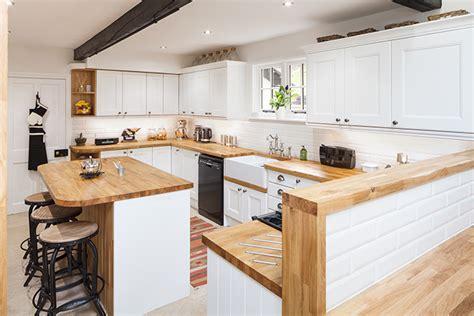 white kitchen design ideas  timeless   beautiful