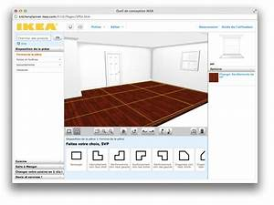 ophreycom ikea cuisine 3d windows 10 prelevement d With logiciel 3d maison mac 3 logiciel cuisine ikea creez votre cuisine ikea avec le