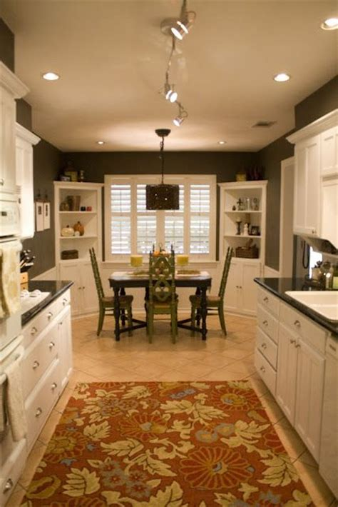 what to look for in a kitchen sink small eat in kitchen i the corner shelves small 2246