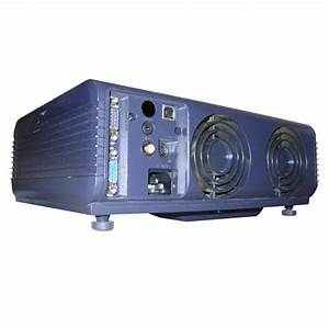 Ansi Lumen Berechnen : beamer projektor 2000 ansi lumen video technik ~ Themetempest.com Abrechnung