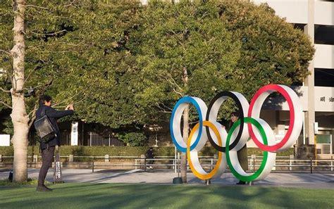 日本:东京奥运会或取消言论并非国际奥委会主张|国际奥委会_新浪财经_新浪网