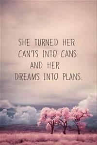 26 Dream Quotes – Life Quotes & Humor