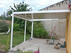 Wind und sonnenschutz fur terrassen 300x160cm balkon for Wind und sonnenschutz für terrassen