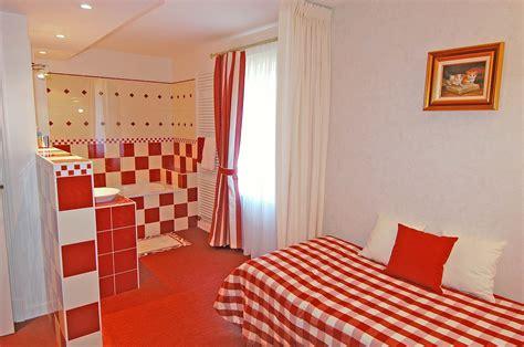 chambres d hotes creuse location chambre d 39 hôtes réf 23g0607 à valliere creuse