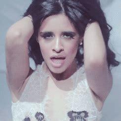 Omg Song Wiki Camila Cabelo Official Amino