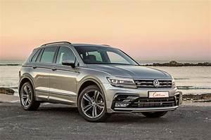 Volkswagen Tiguan Carat : volkswagen tiguan 14 tsi 110 kw dsg 2016 review cars autos post ~ Gottalentnigeria.com Avis de Voitures
