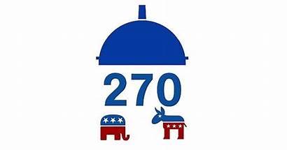 Electoral College Abolish Bill 270 Win Senate