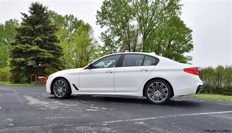 bmw   sport  drive review  photo