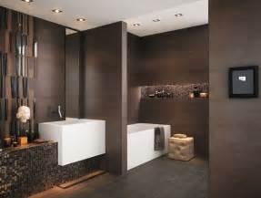 schöne badezimmer bilder schöne badezimmer bilder bnbnews co