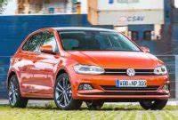 Dimension Polo 2018 : 2018 volkswagen polo gti price vw suv models ~ Medecine-chirurgie-esthetiques.com Avis de Voitures