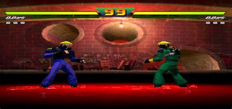street fighter  characters chun li doctrine dark