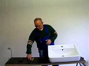 Badewanne Siphon Ausbauen : sinkfix 9tlg waschtisch montage satz doovi ~ Markanthonyermac.com Haus und Dekorationen