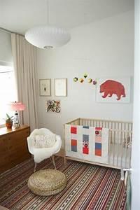 Sessel Für Babyzimmer : babyzimmer teppich f r das niedlichste zimmer in der wohnung ~ Pilothousefishingboats.com Haus und Dekorationen