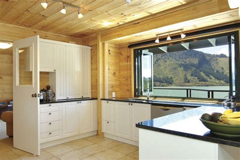 Kitchen Bay Window Nz top 10 window styles for any modern home refresh