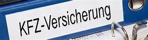 Kfz Versicherung Evb : kfz versicherung evb nummer beantragen ~ Jslefanu.com Haus und Dekorationen