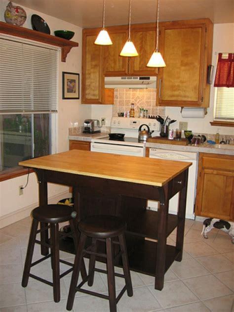 different ideas diy kitchen island wundersch 246 ne ideen f 252 r k 252 cheninsel mit sitzpl 228 tzen 8690