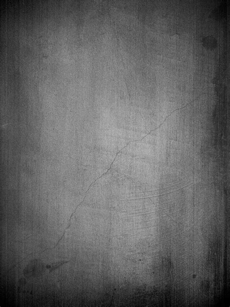 50+ Black Grunge Backgrounds and Textures