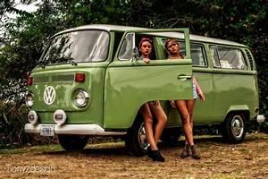Volkswagen Nancy : 58 best vw punch buggy images on pinterest vw ~ Gottalentnigeria.com Avis de Voitures