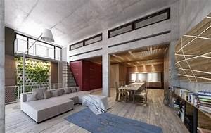 vente appartements et maisons la ciotat agence de la plage With location appartement meuble la ciotat
