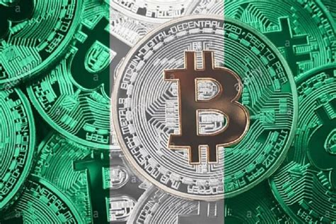 Cryptocurrency, mined that way, can be withdrawn to your account, and one tech that allows and enables you do a server dependent mining is the cryptotab browser. How To Start Bitcoin Business In Nigeria - Information Guide in Nigeria