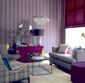 purple livingroom purple living room designs decorating tips and exles decorating room