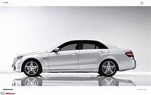 Poll  The Best 500  Hp Super Sedan In The World