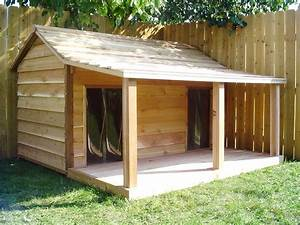 extra large dog house kits may offer options that may not With dog house kits for large dogs