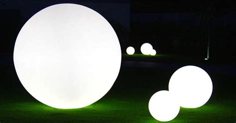 illuminazione a led per esterni illuminazione a led per esterni innovazione low cost