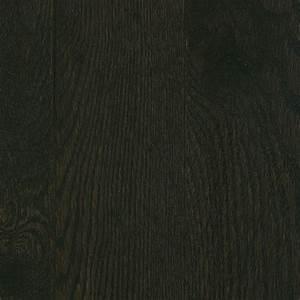 Goodfellow bistro oak collection arabica aa floors toronto for Goodfellow bamboo flooring