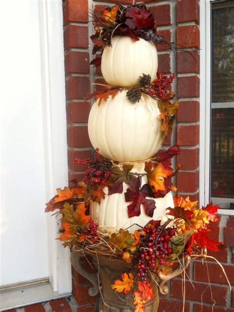 fall christmas tree ideas   christmas