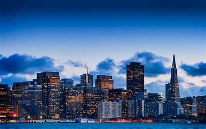 San Francisco Wallpapers